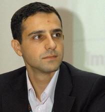 Valentin Popoviciu, director de dezvoltare RCS&RDS