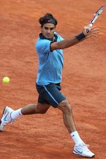 Sa fie anul lui Federer la Roland Garros?