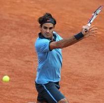 Federer nu si-a revenit emotional dupa Roland Garros