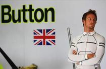 Button, tot mai aproape de McLaren