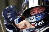 Vettel, pole position la Bahrain
