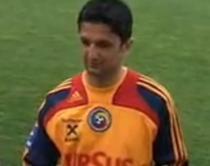 Razvan Lucescu nu vrea incidente la amicalul cu Ungaria.