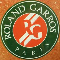 Roland Garros 2009