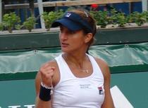 Gallovits s-a calificat in semifinalele de la Budapesta