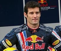 Webber, pole-position in Malaezia