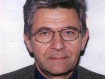 Neculai Pavlovschi