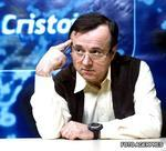 Ion Cristoiu (foto arhiva)