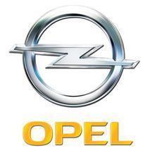 Lupta pentru Opel e incinsa