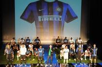 Prezentare de Oscar pentru Inter