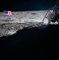 16. Apollo 11
