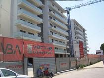 Complex rezidential VIP la Mamaia