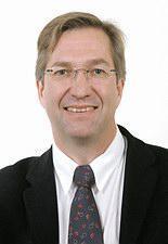 Michel Billout (sursa: senat.fr)