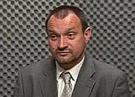 Victor Olsavsky