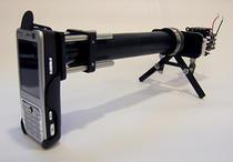 Cellscope, o idee care suna bine