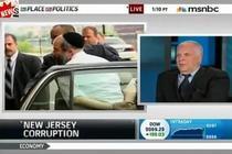 Un rabin este acuzat de trafic de organe