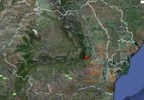 Harta (infp.ro)