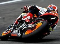 Dovizioso, prima victorie la clasa MotoGP