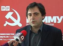 Mark Tkaciuk