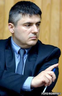 Andrei Siminel