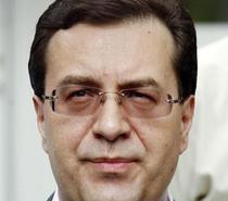 Marian Lupu renunta la prezidentialele din R. Moldova