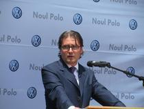 Valmar: Circa 10.000 de masini straine incluse in datele APIA au mers la export