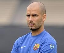 Guardiola, fara solutii pe Mestalla
