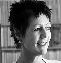 Dr. Sheila Keegan