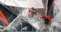 Vezi galeria foto Puma Ocean Racing