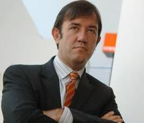 Thierry Millet, CEO al Orange Romania