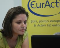 Diana Untaru