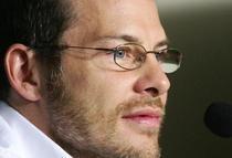 Jacques Villeneuve, din nou in Marele Circ?