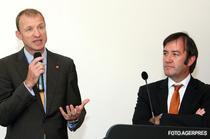 O masura ceruta in 2009 de Olaf Swantee si Thierry Millet, Orange