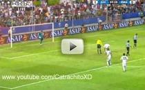 Juventus, victorie meritata cu Real