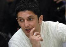 Razvan Lucescu, selectionerul Romaniei