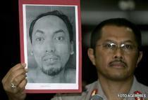 Un alt terorist, Ibrohim, a fost ucis