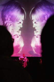 Festivalul Anonimul 2009