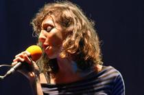 Highlight Kenosis la Sirnaville 2009