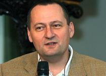 Marian Stas