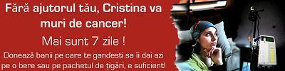 Cristina Liliana Dinu