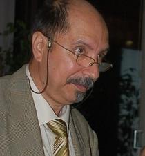 Mihai Coman, decanul FJSC