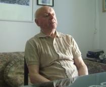 Iancu Tucarman