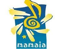 Festivalul Mamaia 2009