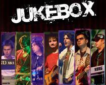 Trupa JukeBox