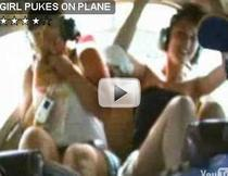 Nu vomati in avion! c