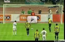 Fener a castigat Supercupa Turciei