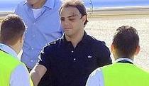 Felipe Massa, analize pozitive la Miami