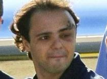 Felipe Massa, accidentat grav la Hungaroring