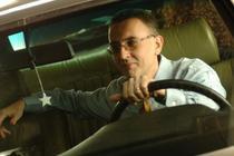 Dan Teodorescu, trupa Taxi