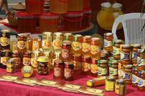 Sortimente de miere
