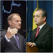 Miracolul polonez, lectie pentru Romania
